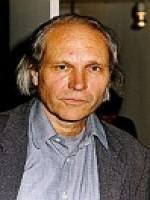 Martin Roda-Becher