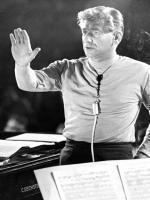 Walter Bechstein