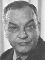Horst Beck