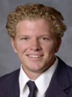 Jason Beck