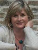 Susanne Beck