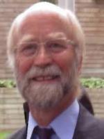 John Klaus Becker