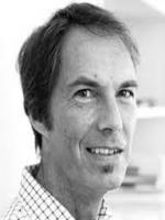Paul Beckers