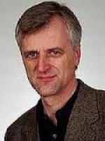 Anders Beckman