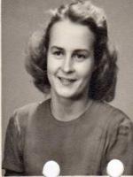 Margit Beckman