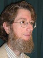 David Bedell