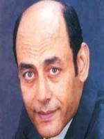 Ahmed Bedir