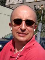 Andrzej Bednarek