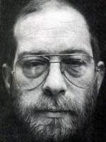 Jacek Bednarek