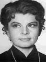 Hanna Bedrynska