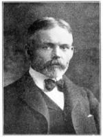Daniel Beecher