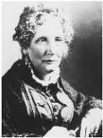 Elizabeth Beecher