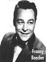 Franny Beecher