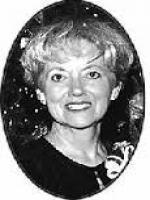 Ida Beecher