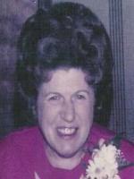 Loretta Beecker