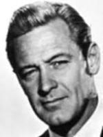 Richard P. Beedle