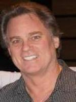 Bob Beemer