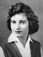 Carol Ann Beery
