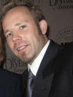 Stefan Beese