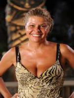 Mia Begovic