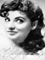 Mary Begoña