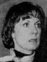 Phyllis Behar