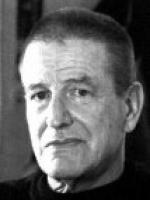 Marc Behm