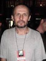 Willi Behnisch