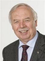Carsten Behrendt-Poulsen
