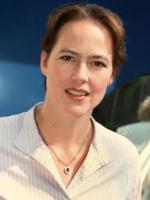 Corinna Beilharz