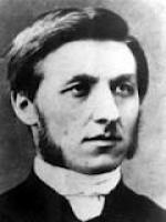 Heinrich Beisenherz
