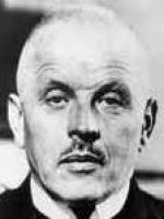 Rudolf Beiswanger