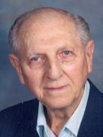 John Bekavac