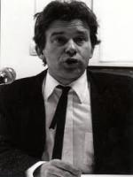 Jakob Beks