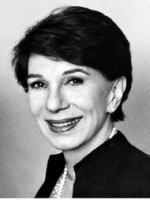 Doris Belack