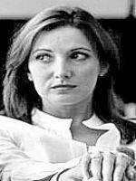Marta Belaustegui