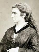 Alice Belcher