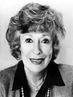 Eileen Beldon