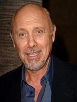 Andre Belgrader