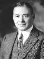 Arthur H. Bell