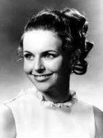 Elizabeth Bell