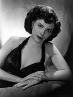 Marion Bell
