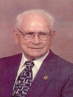 Ralph Bell
