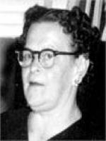 Blanche Bella
