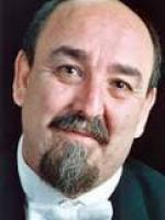 Gilles Bellemare