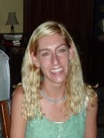 Samantha Beller