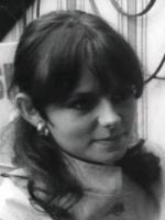 June Belli
