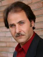 Santi Bellina