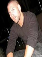 Michael Bellisario