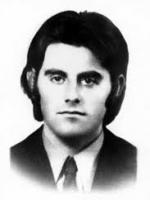 Jorge Bellizzi